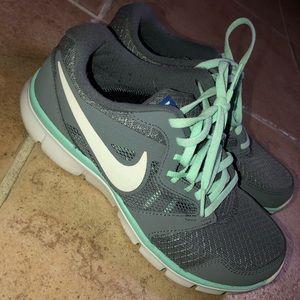 Nike Running Sneakers